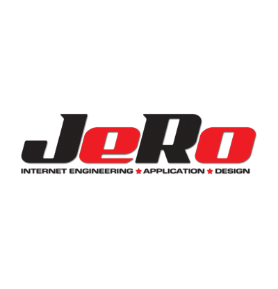 JeRo Internet Engineering Ltd