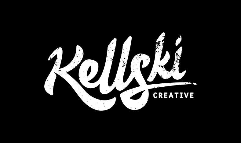 Kellski Creative