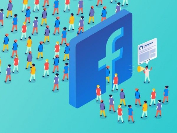 Why Facebook is Fab for Business - Lit Marketing and Social Media Tauranga.jpg