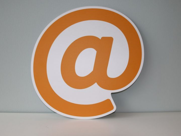 Digital Marketing Plans  Lit Marketing Social Media Tauranga.jpg