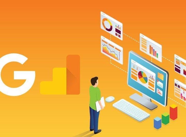 Get Your Analytics Game On!_Lit Marketing & Social Media Management Tauranga.jpg